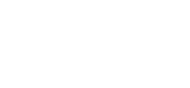 Heart of Gold Yoga Köln-Ehrenfeld | Kerstin Thiemann